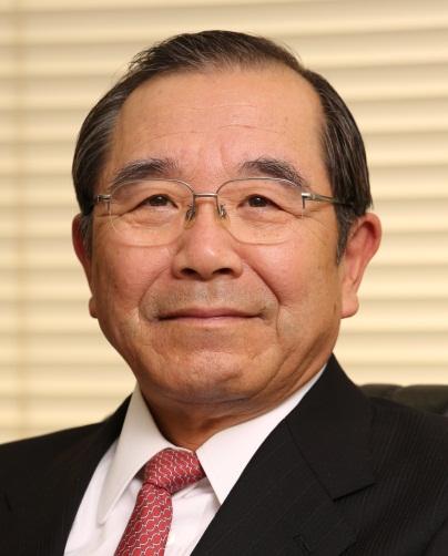 dr_takizawa.jpg