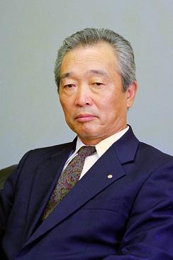 k_okamoto.jpg