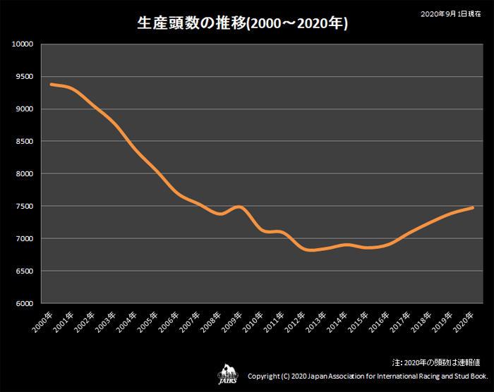 2020-032-02.jpg