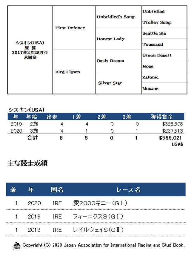 2020-053-01.jpg