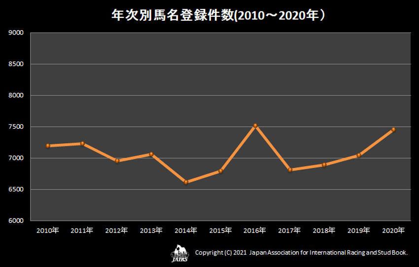 2021-006-01.jpg
