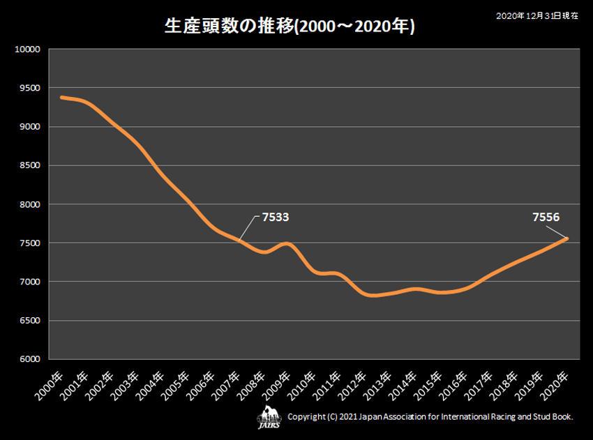 2021-007-01.jpg