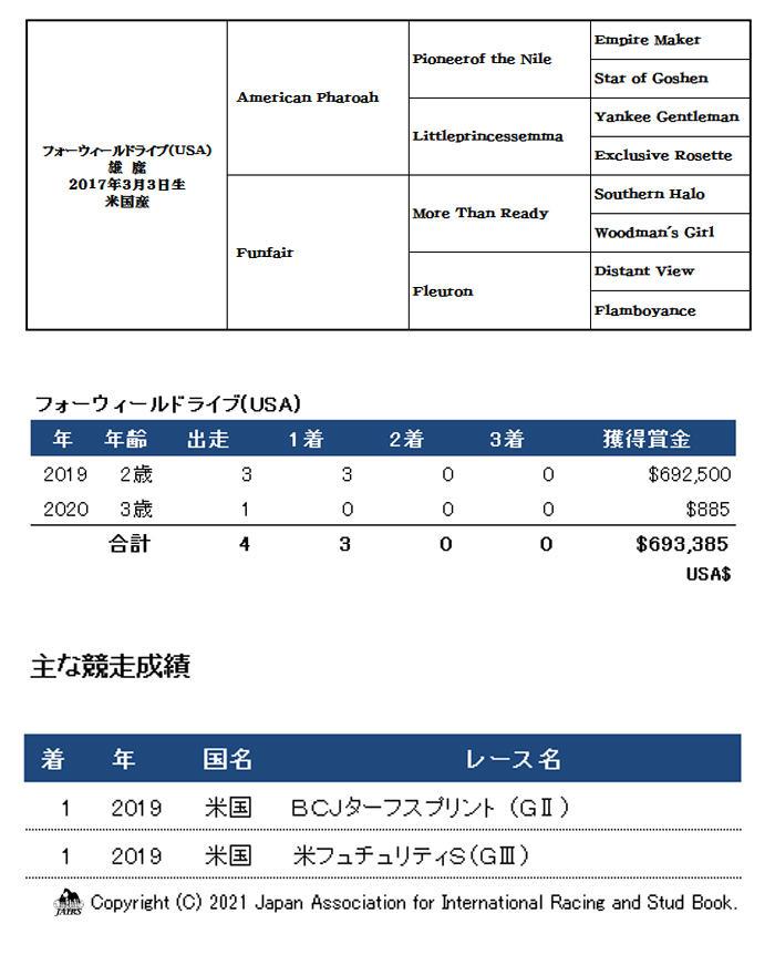 2021-014-01.jpg