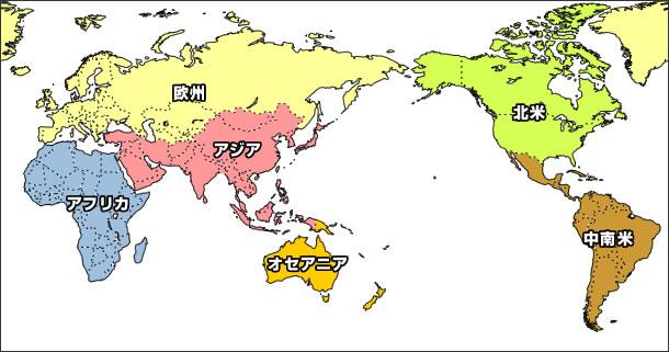 海外競馬場・日程(一覧から探す) - 公益財団法人 ジャパン ...