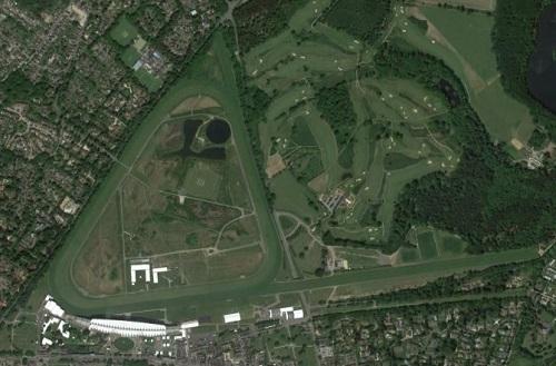 ascot_uk_map.jpg