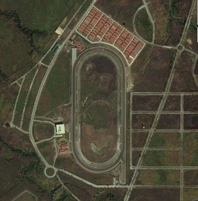 santaana_map.jpg