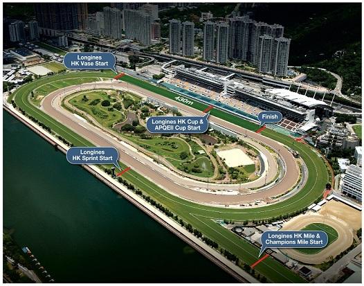sha_tin_racecourse_map_2011.jpg