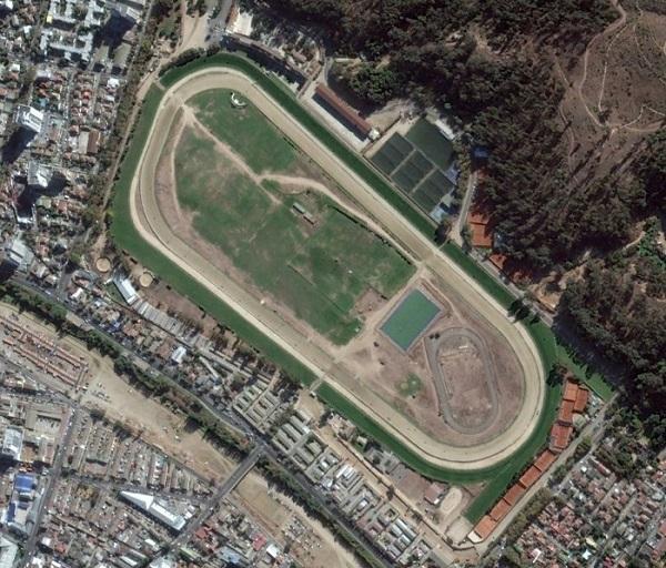 valparaiso_map.jpg