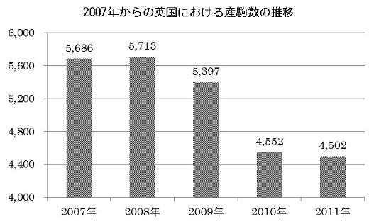 news_2012_05_01.jpg