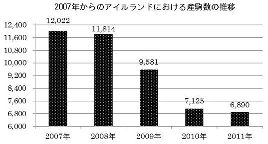 news_2012_05_02.jpg