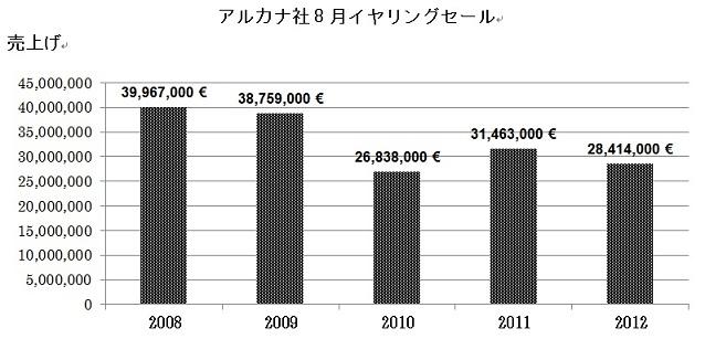 news_2012_09_20_01.jpg