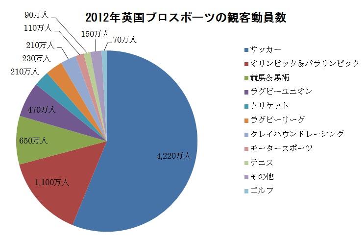 news_2013_01_31_01.jpg
