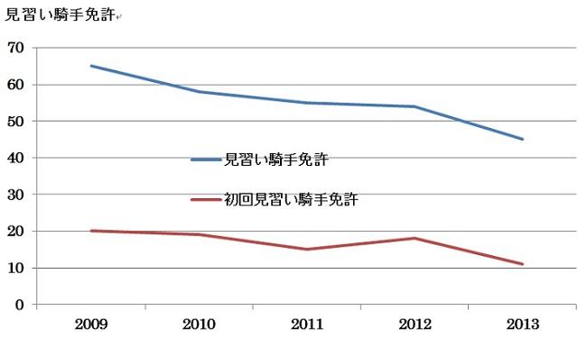 news_2014_02_28_01.jpg