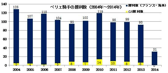 news_2014_08_07.jpg