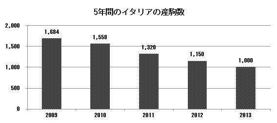 news_2015_05_01.jpg