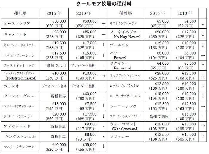 news_2015_50_01.jpg