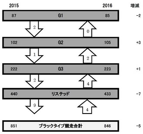 news_2016_07_02.jpg