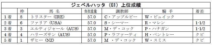 news_2016_10_01.jpg