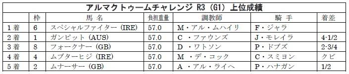 news_2016_10_02.jpg