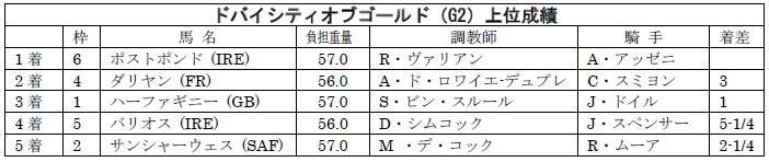 news_2016_10_03.jpg