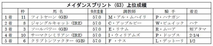 news_2016_10_04.jpg