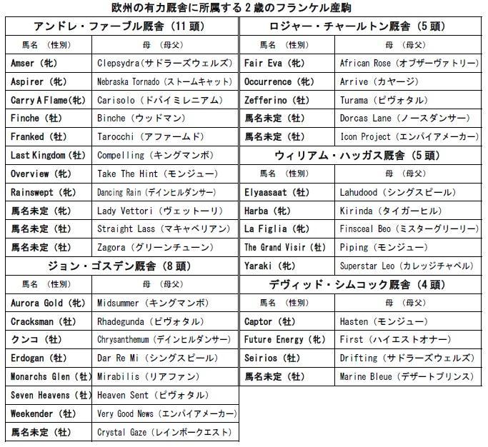 news_2016_22_01.jpg