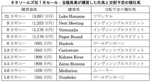 news_2016_30_01.jpg