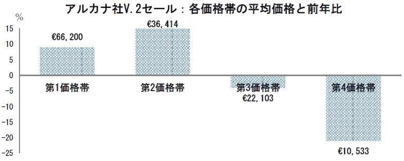news_2016_37_03.jpg