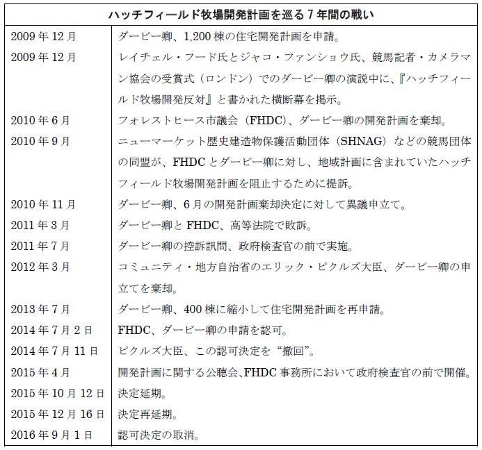 news_2016_39_01.jpg