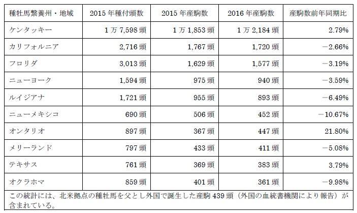 news_2016_39_02.jpg