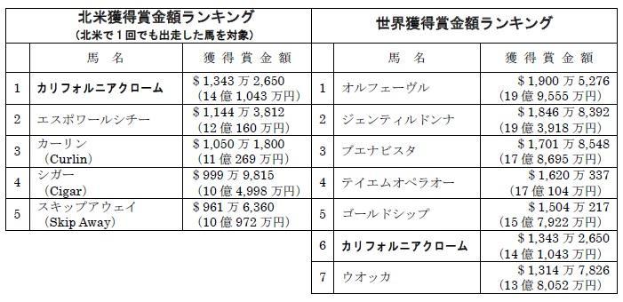 news_2016_44_01.jpg