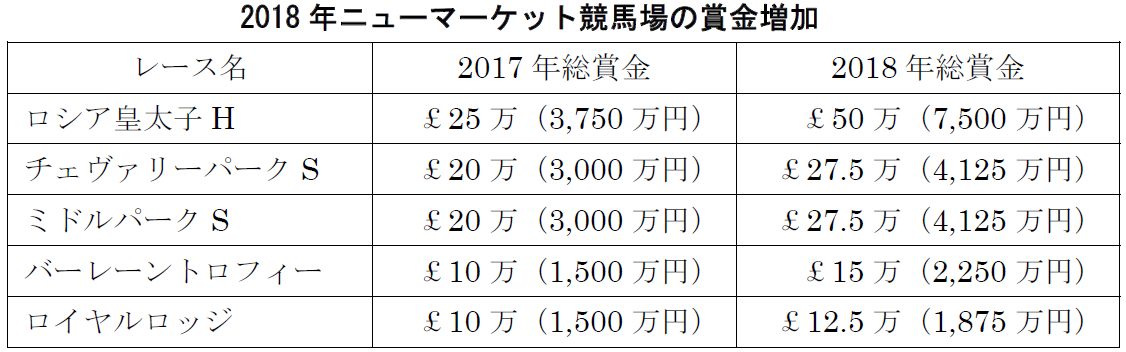 news_2018_16_01.png