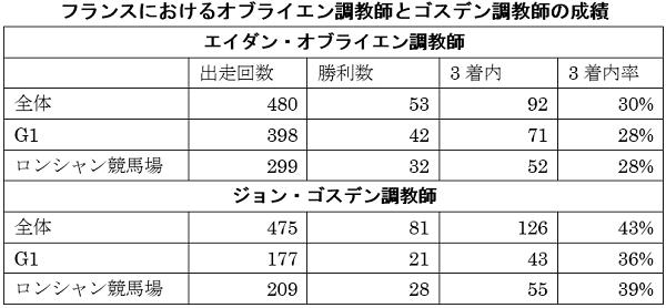 news_2018_18_03.png