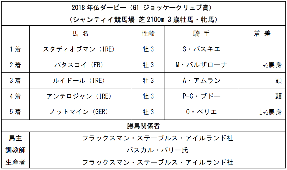 news_2018_21_01.png