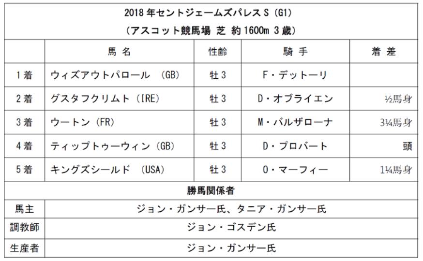 news_2018_23_02.png
