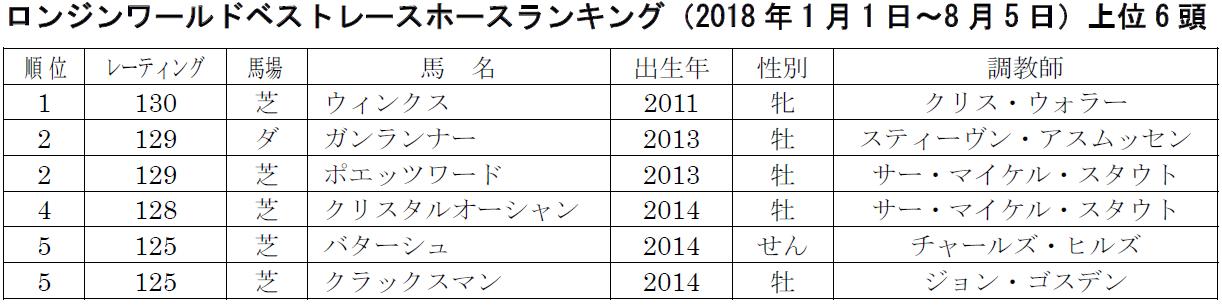 news_2018_31_01.PNG