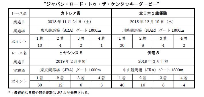 news_2018_35_01.PNG
