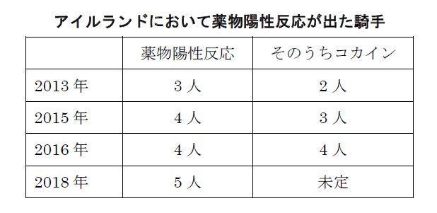news_2019_02_04.JPG