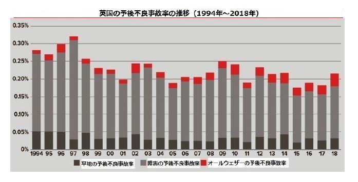 news_2019_07_03.JPG