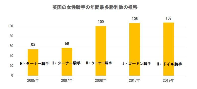 news_2019_12_12_2_1.JPG