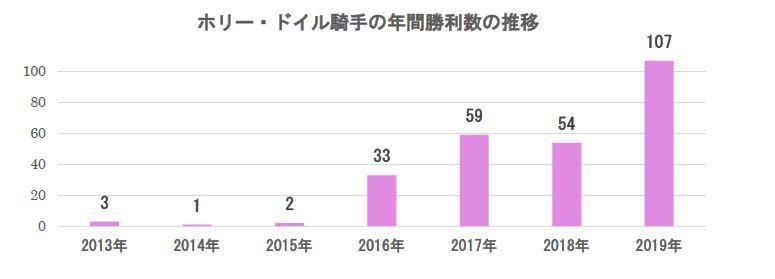 news_2019_12_12_2_2.JPG