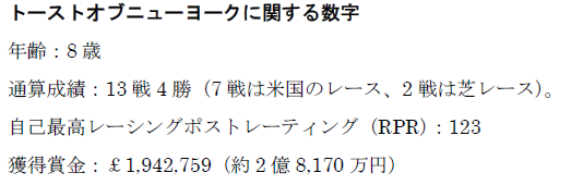 news_2019_16_04_01.PNG