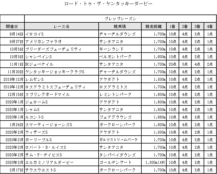 news_2019_33_03_01.png