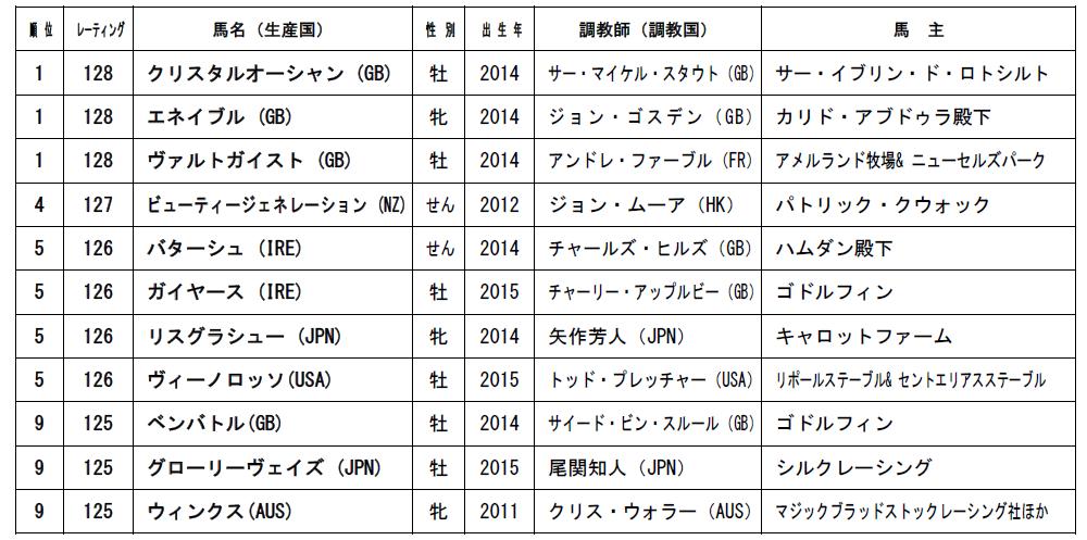news_2020_04_02_01.PNG