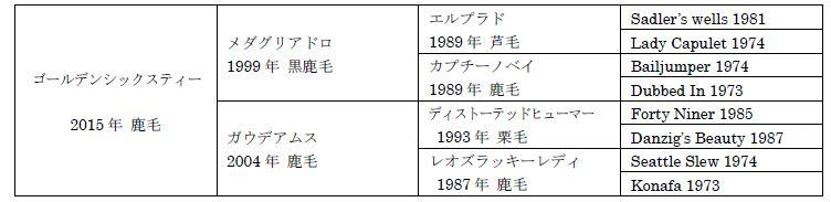 news_2020_12_1.JPG