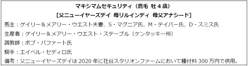 news_2020_29_03_01.png