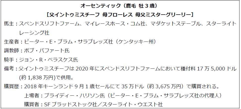 news_2020_35_01_01.png