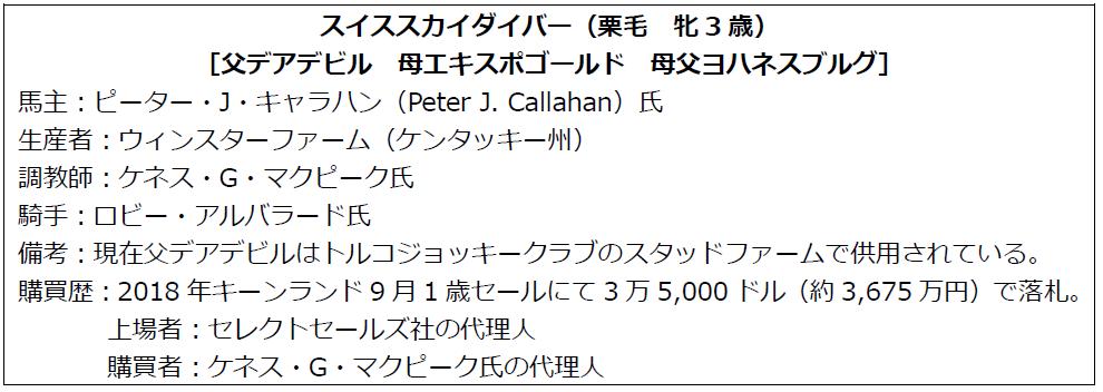 news_2020_39_02_01.png