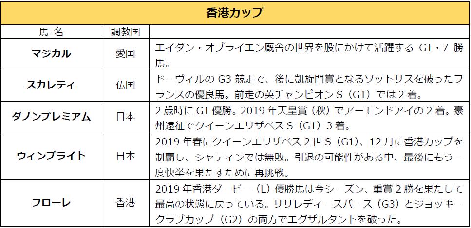 news_2020_47_01_01.png