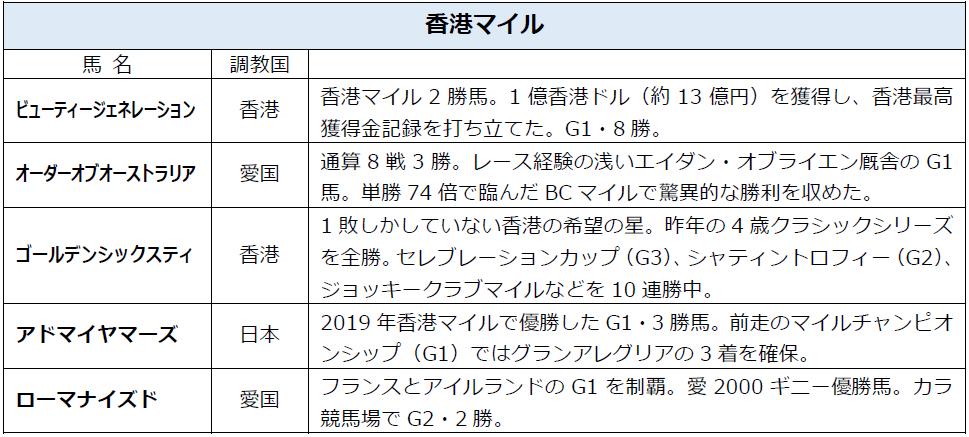 news_2020_47_01_02.png